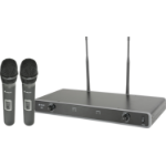 Chord Electronics 171.975UK wireless microphone system