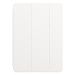 "Apple MJMA3FE/A tablet case 27.9 cm (11"") Folio White"