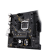 ASUS TUF H310M-Plus gaming placa base LGA 1151 (Zócalo H4) Micro ATX Intel® H310M