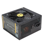 Antec 550w Neo PSU [80 Plus Bronze]