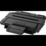 HP SV004A (MLT-D2092S) Toner black, 2K pages
