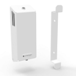 Compulocks RF02SPBW multimedia cart accessory White