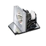 Acer EC.K2700.001 projection lamp