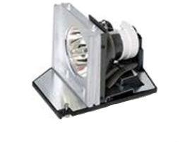 Acer EC.K2700.001 projection lamp