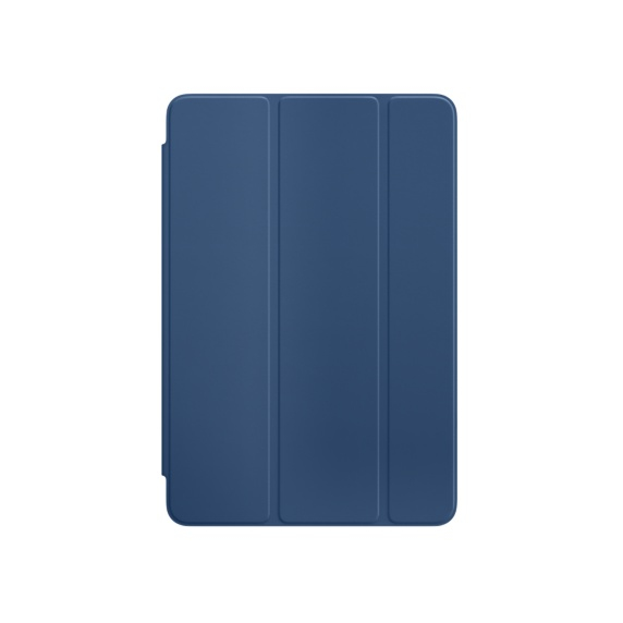 "Apple MN092ZM/A 7.9"" Folio Blue"