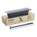 Xerox 106R00365 Toner black, 3.8K pages