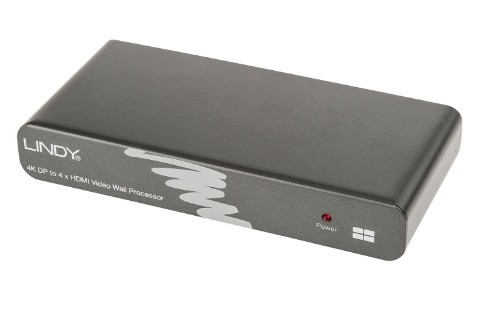Lindy 38418 video converter