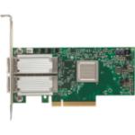 Mellanox Technologies MCX414A-GCAT Netzwerkkarte/-adapter Intern 50000 Mbit/s