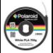 Polaroid PL-6008-00 3D printing material Polylactic acid (PLA) White 750 g