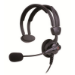 BATSTAR *ONLY FOR EU* COMFORT HEADSETSTD W/ QD C