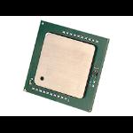 Hewlett Packard Enterprise DL360p Gen8 Intel Xeon E5-2690v2 (3.0GHz/10-core/25MB/130W) Processor Kit 3GHz 25MB L3 processor