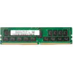 HP 32GB DDR4 2666MHz memory module ECC