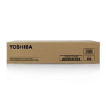 Toshiba 6LJ70384100 (D-FC 30 M) Developer, 56K pages