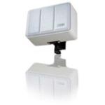 Valcom V-1440-W 5W White loudspeaker