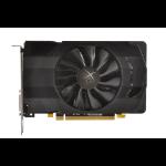 XFX RX-460P2SFG5 Radeon RX 460 2GB GDDR5 graphics card