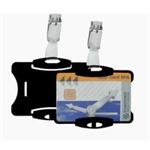 Durable 8118/01 Polystyrol 25 pc(s)