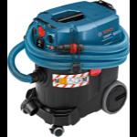 Bosch 0 601 9C3 100 vacuum 1380 W