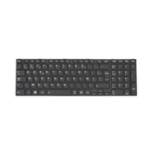 Toshiba H000045350 Keyboard notebook spare part