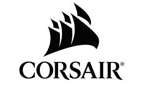 Corsair RM650x power supply unit 650 W 24-pin ATX ATX Black