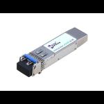 MicroOptics MO-AJ716B SFP+ 8000Mbit/s 850nm network transceiver module