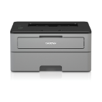 Brother HL-L2310D laserprinter 2400 x 600 DPI A4