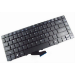 HP 826367-031 Keyboard notebook spare part