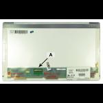 2-Power 14.0 WXGA HD 1366x768 LED Glossy Screen - replaces FUJ:CP455621-XX