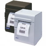 Epson TM-L90LF (668) Thermal POS printer 203 x 203 DPI
