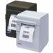 Epson TM-L90 (402) label printer Thermal line 203 x 203 DPI Wired