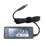 DELL 492-BBUX power adapter/inverter Indoor 65 W