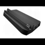 Fujitsu S26391-F1467-L100 Tablet mobile device dock station