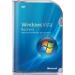 Microsoft Windows Vista Business, SP1, 32bit, DVD, 1pk, OEM, IT