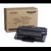 Xerox Cartucho de impresión de capacidad normal Phaser 3635MFP
