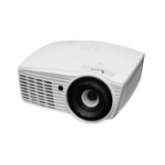 Optoma EH415ST Desktop projector 3500ANSI lumens DLP 1080p (1920x1080) 3D White data projector