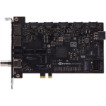HP 1WT20AA graphics card bridge