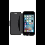 Otterbox 77-53629 Mobile phone flip Black mobile phone case