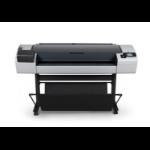 HP Designjet T795 1118mm Printer