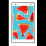 Lenovo TAB 4 8 Plus 64GB White tablet