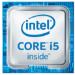 Intel Core i5-6500T procesador 2,5 GHz 6 MB Smart Cache