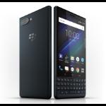 """BlackBerry KEY2 LE 11.4 cm (4.5"""") 4 GB 64 GB Dual SIM Blue 3000 mAh"""