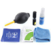 equipment cleansing kits