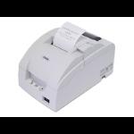 Epson TM-U220PD-103 impresora de matriz de punto