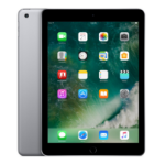 Apple iPad tablet A9 128 GB Grey