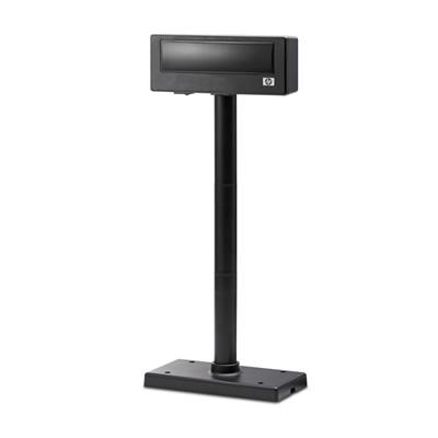 HP FK225AA flat panel desk mount