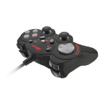 Trust GXT 24 Gamepad PC Black