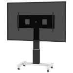 Conen Mounts AFSCETAN12 TV mount accessory