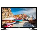 "Samsung HG40NE460SFXZA 40"" Full HD Negro 20W hospitality TV dir"