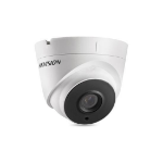 Hikvision Digital Technology DS-2CE56H0T-IT3E CCTV security camera Outdoor Dome Ceiling/wall 2560 x 1944 pixels