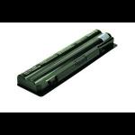 2-Power CBI3283A rechargeable battery