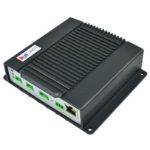 ACTi V21 video servers/encoder 960 x 480 pixels 30 fps